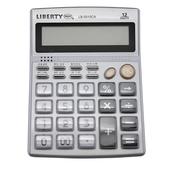 《利百代》利百代 LB-5010CA 計算機(利百代 LB-5010CA 計算機)
