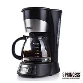 《荷蘭公主PRINCESS》750ml預約式美式咖啡機  242123