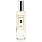 《JoMalone》淡香水30ml 附盒英國梨與小蒼蘭 $1599