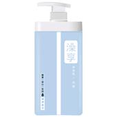 《澡享》沐浴乳(白茶 - 1000ml/瓶)