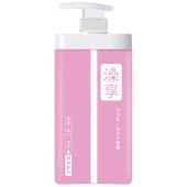 《澡享》沐浴乳(牡丹小蒼蘭 - 1000ml/瓶)