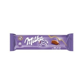 《Milka》融情牛奶巧克力(40g)