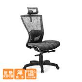 《GXG》杜邦雲網 高背電腦椅 (無扶手、防刮輪) TW-81Z5ENHAL(請備註顏色)