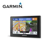 《Garmin》DriveSmart 51 5吋行旅領航家GPS 衛星導航(單一規格)