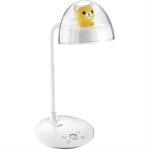好視力 LED小熊護眼檯燈(UTA908W)