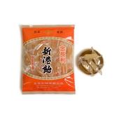 《金長利》香蕉飴(340g/包)