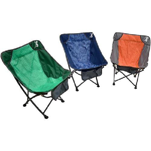 《鏕遊聚》特斯林月亮椅 混色出貨不挑款(長62cm x 寬57cm x 高71cm)