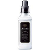《朗德林》日本Laundrin'<朗德林>香水柔軟精-經典花香600ml