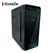 《i-cooltw》裝機王 271 電腦機殼