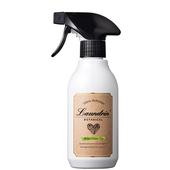 《朗德林》日本朗德林[Botanical]香水系列芳香噴霧綠茶香氛300ml