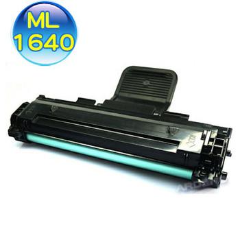 三星 MLT-108S 副廠碳粉匣