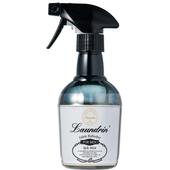 《朗德林》日本Laundrin'[朗德林]香水系列芳香噴霧-For Men 370ml