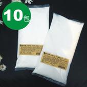 《養生小舖》《10包團購組》環保清潔~檸檬酸1000g*10包(1000g/包*10包)