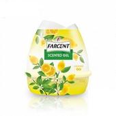 《花仙子》花語香膏(檸檬 - 200g)