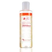 《Dr.Piz沛思藥妝》植萃番紅花嫩白肌能水(200ML)