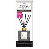 《朗德林》日本Laundrin'[朗德林]香水系列擴香-經典花香補充包 80ml
