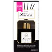 《朗德林》日本Laundrin'[朗德林]香水系列擴香-補充包經典花蕾香 80ml