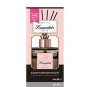 《朗德林》日本Laundrin'[朗德林]香水系列擴香-經典花蕾香80ml