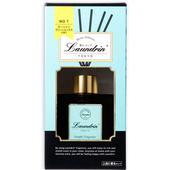 《朗德林》日本Laundrin'[朗德林]香水系列擴香-NO.7香氛 80ml