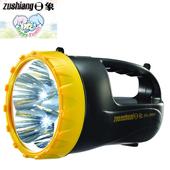 《日象》日象 ZOL-8900D 充電LED 炙亮探照燈 1入(日象 ZOL-8900D 充電LED 炙亮探照燈 1入)