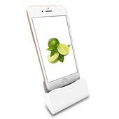 AirPods Apple 二合一手機耳機充電座
