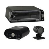 《守護眼VVG》MDE08 機車行車紀錄器+多功能顯示器