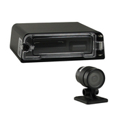 《守護眼VVG》MDE08 機車行車紀錄器