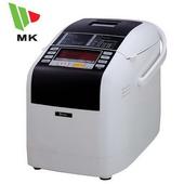 《日本精工MK SEIKO》數位全功能製麵包機 HBK-150T