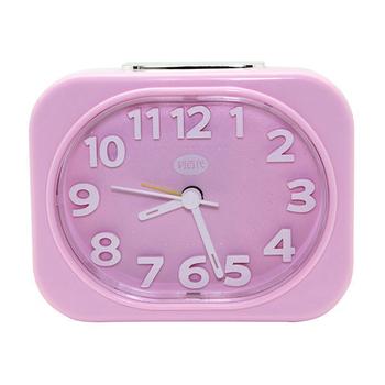 《利百代》時鐘 LB-106(時鐘 LB-106)