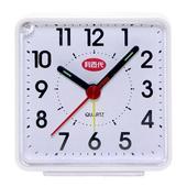 《利百代》時鐘 FS-206(FS-206)