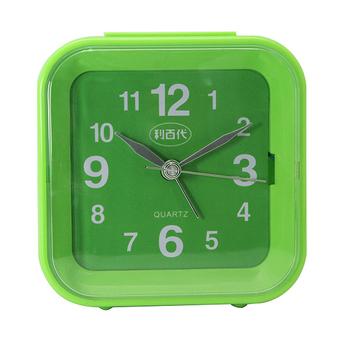 《利百代》時鐘 LB-188(LB-188)