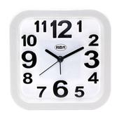 《利百代》時鐘 LB-205(LB-205)