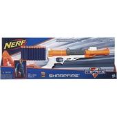《NERF》菁英系列步槍(A9315)
