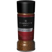 《大衛杜夫DAVIDOFF》經典即溶咖啡100g(濃郁)