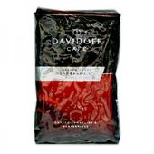 《大衛杜夫DAVIDOFF》義式57咖啡豆(500g)