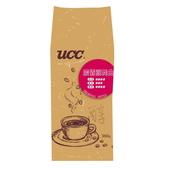 《UCC》咖啡豆360g(濃情圓舞曲)