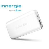 《台達電》Innergie PowerGear 65 Pro 65瓦 輕巧型萬用筆電變壓器