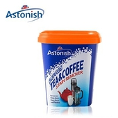 《Astonish》速效去汙茶漬去垢霸(350g/盒)