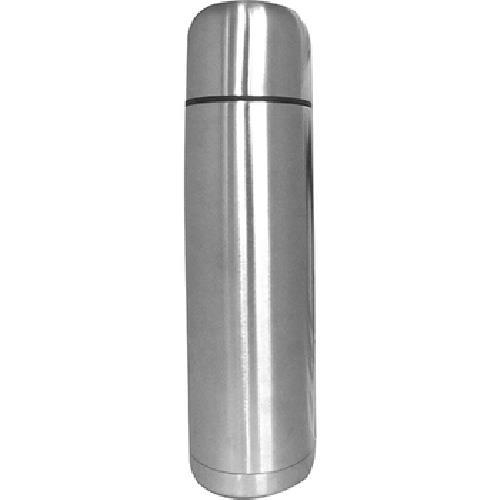 FP 不銹鋼真空保溫瓶1000ml