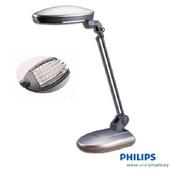 《飛利浦PHILIPS》雙魚座檯燈 PLF27203