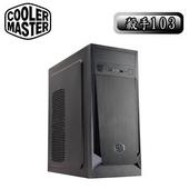 《Cooler Master 酷媽》殺手103 ATX USB3.0 電腦機殼