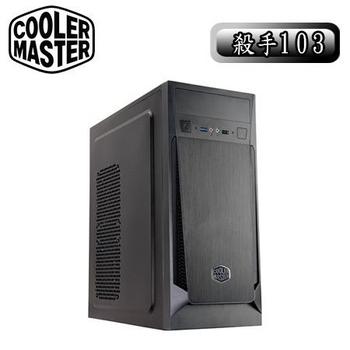 Cooler Master 酷媽 殺手103 ATX USB3.0 電腦機殼
