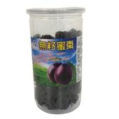 無籽蜜棗(400g/罐)