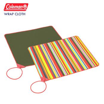 《Coleman》包布 Neoprean Wrap Cloth