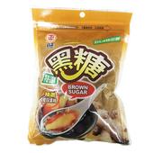 特選黑糖(300g/包)