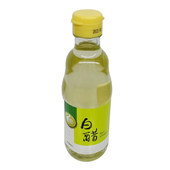 《FP》白醋(270ml)