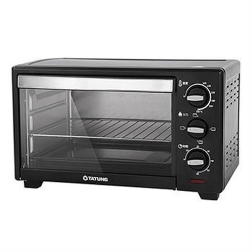 大同 20L電烤箱 TOT-2005A