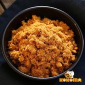 《極鮮配》台畜原味肉鬆-超便利精巧包 (20g/包)(20包入)