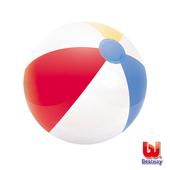 《艾可兒》Bestway。16吋充氣球/水球