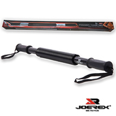 《JOEREX》JOEREX。祖迪斯單彈簧臂力器-30kg